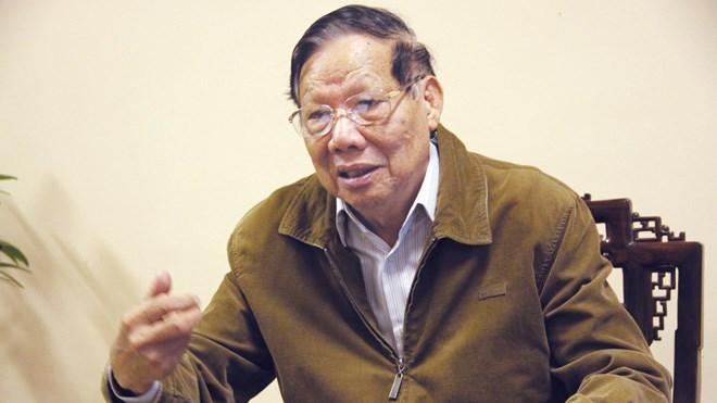 Năm Ngựa, ông Ngọ kể chuyện tránh bão