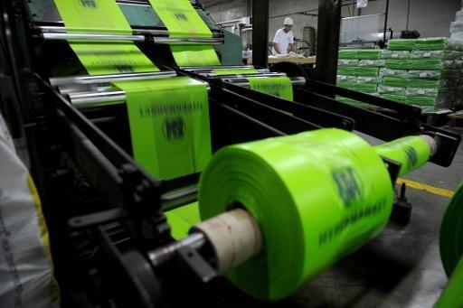 Nền kinh tế Philippines tăng trưởng vượt mục tiêu