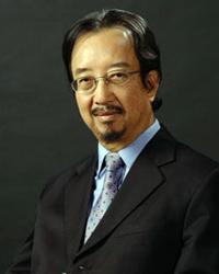 TS Alan Phan: Thị trường bất động sản cốt lõi là giá!