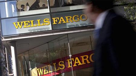 10 thương hiệu ngân hàng đắt nhất thế giới
