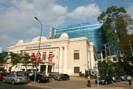 Năm 2014, TTCK Việt Nam cần có thêm các công cụ đầu tư