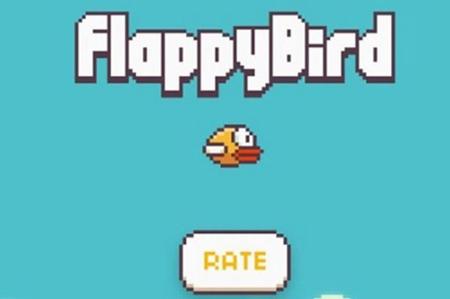 """""""Một sai lầm lớn nhất là tiết lộ doanh thu Flappy Bird"""""""