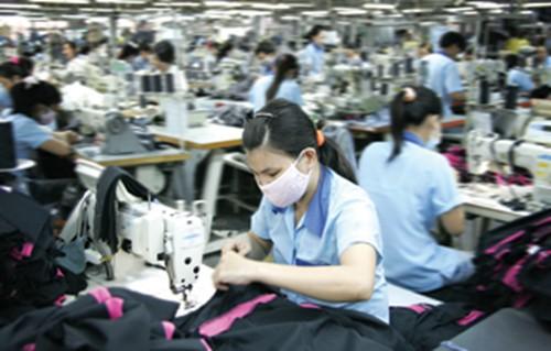 Đầu tư từ Trung Quốc: Con dao hai lưỡi