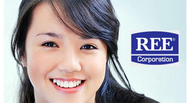 Ái nữ của bà Nguyễn Thị Mai Thanh có 121 tỷ đồng tại REE