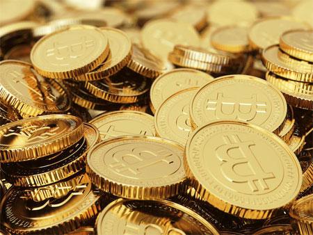 """Mỹ bắt giữ thêm hai """"trùm"""" tiền ảo Bitcoin"""
