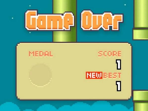 Phỏng vấn riêng tác giả Flappy Bird: Gỡ bỏ vì không còn tạo niềm vui