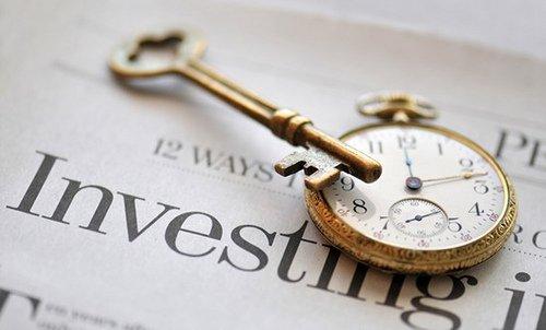 Chứng khoán 2014: Xu hướng và tâm điểm đầu tư!