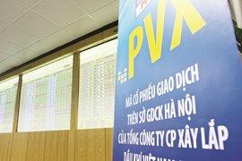 PVX: kịch bản nào cho lợi nhuận năm 2013?