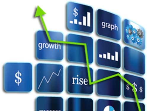 Chứng khoán BIDV: Thị trường sẽ biến động lớn trong tháng 2