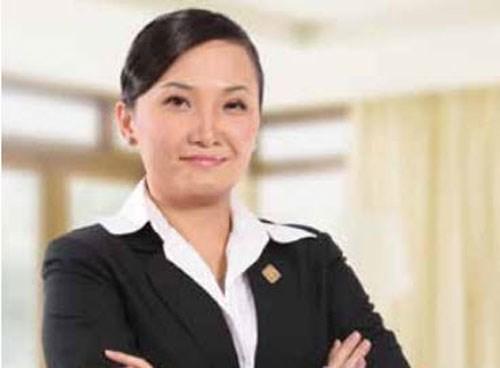 Công chúa Mía đường Đặng Huỳnh Ức My và hàng loạt chính sách khi nối nghiệp mẹ