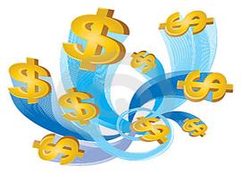 """Giới đầu tư """"vung"""" 3.000 tỷ mua cổ phiếu, VN-Index công phá thành công mốc 570"""