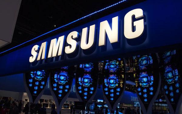 SCIC sẽ mua cổ phần Samsung?
