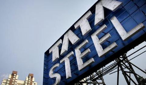 TaTa bỏ dự án 5 tỷ đô: Rút đơn là xong?