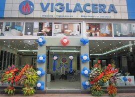 IPO Viglacera gây thất vọng với chỉ hơn 25% cổ phần được đăng ký mua
