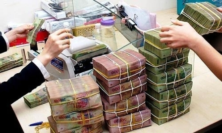 Gói 30.000 tỷ đồng: Chỉ có nhà giàu mới đủ điều kiện vay!