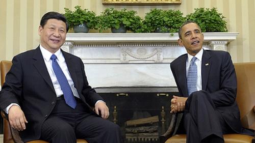 Trung Quốc sẽ đối mặt với liên minh Mỹ - Nhật mạnh hơn