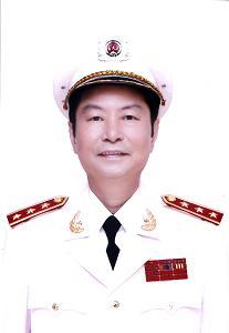 Lễ tang tướng Phạm Quý Ngọ tổ chức theo nghi lễ cấp cao vào ngày 23/2