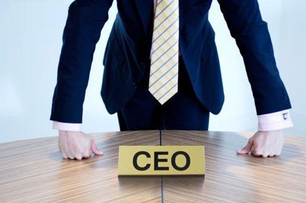 Thay lãnh đạo ngân hàng nóng từ đầu năm