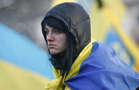 Tại sao Ukraine quan trọng?