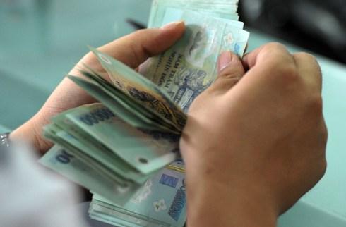 Những mánh khóe ép khách khi đáo nợ ngân hàng của nhân viên tín dụng
