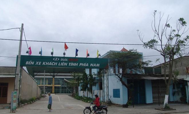 """Vụ Đức Long Gia Lai """"sập hầm"""" tại Đà Nẵng"""": Bộ Giao thông vận tải sẽ làm việc với Tập đoàn"""