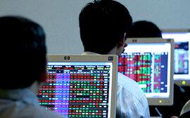 """Rò rỉ thông tin nới """"room"""" khối ngoại, VN-Index vọt tăng 6 điểm"""