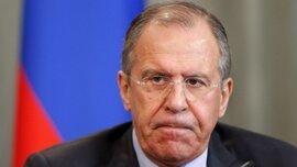 Nga khẳng định không can thiệp vào Ukraine