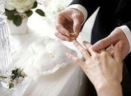 Hôn nhân là nguồn gốc của bất bình đẳng kinh tế?