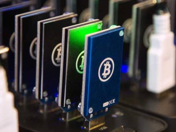 Bitcoin đã để mất hào quang như thế nào?