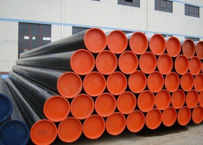 Thêm sản phẩm thép Việt Nam bị Mỹ áp thuế chống bán phá giá