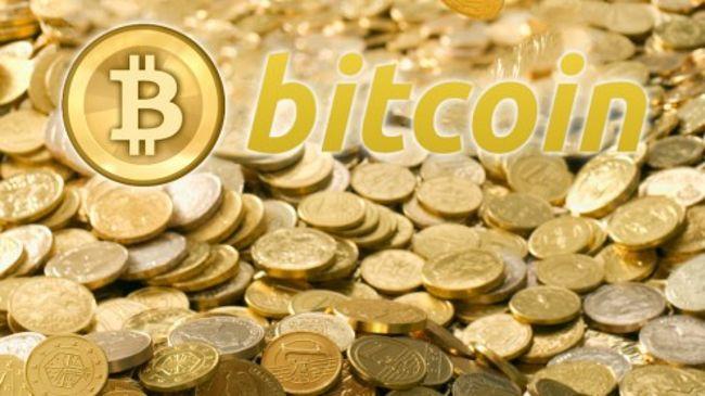 Bitcoin: Một ý tưởng hay nhưng chưa đủ tốt