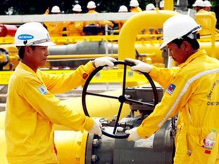 Doanh nghiệp gas đồng loạt báo lãi vượt kế hoạch