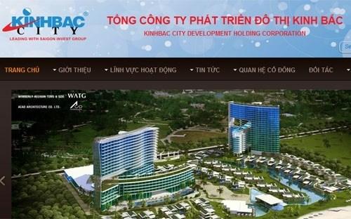 Cổ phiếu công ty ông Đặng Thành Tâm bị nhà đầu tư ngoại xả hàng không thương tiếc!