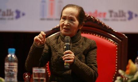 Việt Nam đẩy kinh tế vào tay nước ngoài?