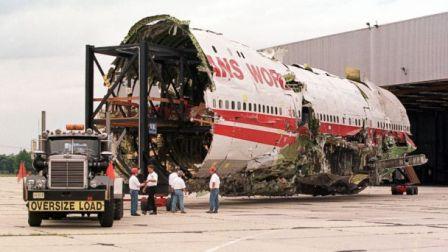 6 vụ mất tích, tai nạn máy bay bí ẩn 60 năm qua