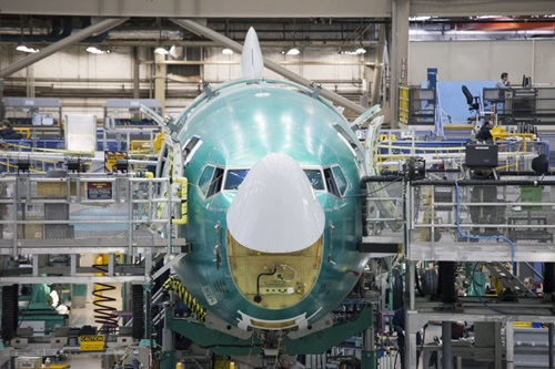 Malaysia-Airlines, mất-tích, máy-bay, tai-nạn, Boeing-777