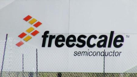 20 nhân viên của Freescale đã mất tích cùng máy bay Malaysia