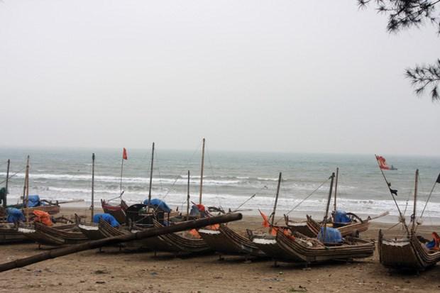 Dự án nghỉ mát Nam Sầm Sơn: Những khuất tất cần làm rõ