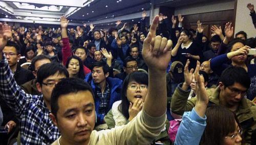 Máy bay Malaysia: Rộ nghi ngờ có thương lượng ngầm với bọn khủng bố
