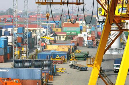 Tháng 5 sẽ IPO cảng biển lớn nhất miền Bắc