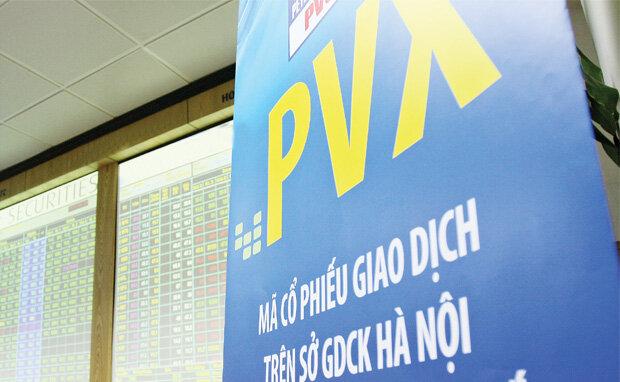 PVC bất ngờ công bố rút toàn bộ vốn khỏi 13 công ty niêm yết