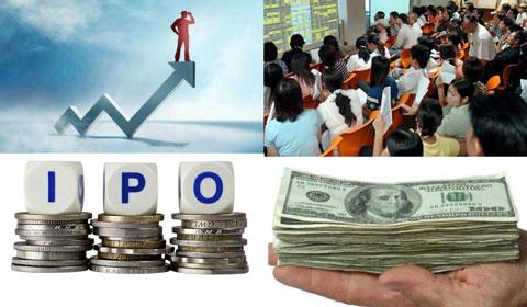 chứng-khoán, kỷ-lục, dự-báo, VN-Index, thanh-khoản, giao-dịch, nhận-định, công-ty-chứng-khoán, cổ-phần-hóa, thoái-vốn