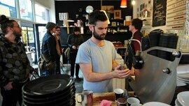 8 kinh đô cà phê của thế giới