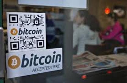 Tại sao doanh nghiệp vẫn chấp nhận Bitcoin bất chấp rắc rối?