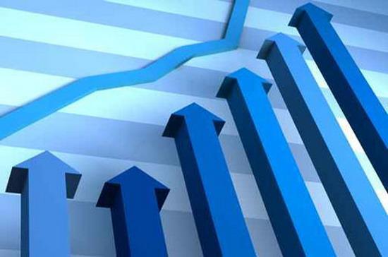 Cổ phiếu Ma San tăng kịch trần, VN-Index xuyên thủng ngưỡng 600 điểm