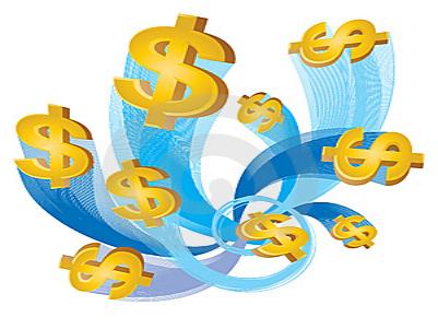 Chứng khoán bùng nổ sau tin giảm lãi suất, 4.700 tỷ đồng đổ vào thị trường