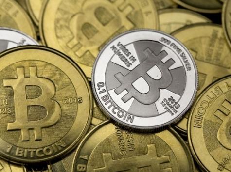 Sàn giao dịch Bitcoin lớn nhất thế giới mở cửa trở lại