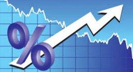 Cổ phiếu SHB, Tân Tạo