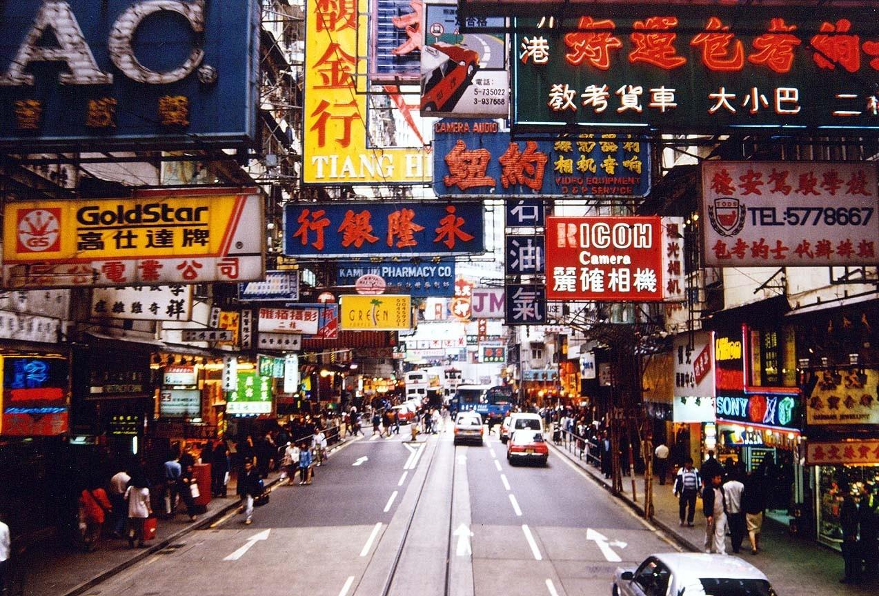 Trung Quốc sẽ soán ngôi Mỹ thành thị trường XK lớn của Việt Nam năm 2030