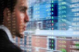 Khối ngoại ồ ạt xả hàng cổ phiếu Sacombank